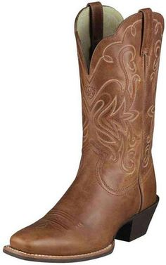 Ariat® Ladies 'Legend' (10001056)