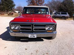 1971 gmc 1/2 ton pick up, cars online,auto for sale,car ads,classic car,cars online,buy cars online,buy used cars,classic cars,car classifieds. For more info : http://www.atouchofclassicstx.com/1971-gmc-12-ton-pick/