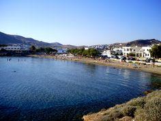 Agathopes beach Greece, River, Studio, Beach, Places, Islands, Outdoor, Wedding, Greece Country