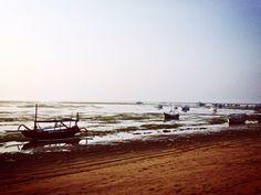 Morning #sanur #bali #indonesia