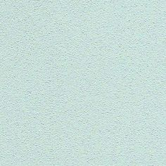 Dryvit Systems Inc -514A Sea Green - this digital sample is not what the real color looks like. This color matches the Sherwin Williams Breaktime 6463 paint color.