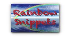 #RainbowSnippets 28-April-2018 – The Contingency Plan