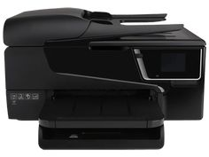 2078 best hp123support com images on pinterest hp printer printer rh pinterest com hp officejet pro 6500a plus manual HP Officejet 6500 Ink Replacement