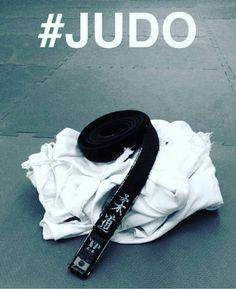 judo<3 Taekwondo, Kickboxing, Muay Thai, Jiu Jitsu, Karate, Mma, Kung Fu, Judo Club, Sports Mix