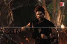 Rudhrama Devi Movie Stills:-http://www.tollywoodtimes.com/en/photo-gallery/fullphoto/vsn4oj9fp8/182871