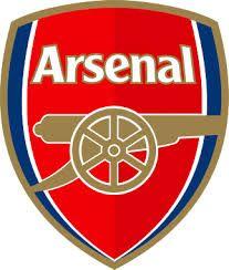 Agen Bola – Arsenal mesti telah mempersiapkan mental yang kuat dalam menghadapi Stoke City dimana dikenal dengan klub yang mengandalkan permainan fisik dan tampil agresif.