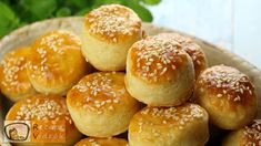 Recipe Search, Hamburger, Food And Drink, Bread, Dinner, Recipes, Pizza, Sheep, Food And Drinks