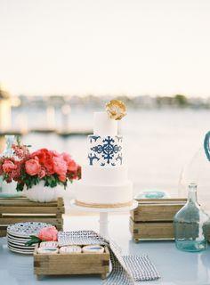 313 best coastal maine wedding images on pinterest wedding 12 beautiful ideas for a beach theme wedding junglespirit Choice Image