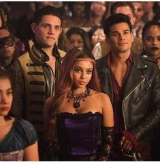 Image may contain: 6 people Vanessa Morgan, Stranger Things, Houston Pride, Riverdale Cast, Riverdale Kevin, Riverdale Memes, Cheryl Blossom, Canadian Actresses, The Cw