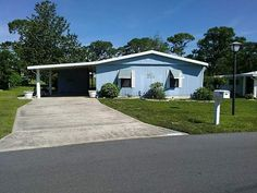 For Sale Residential 2 Bed, 2 Bath, Built in 1982 in Ocala, FL