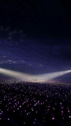 — Simple BTS Festa lockscreens Plz like or share if...