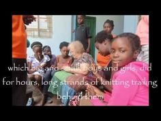 An overview of the Hands on Africa mission trip to Zambia in January
