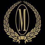 Mirage Mobilya ve Dekorasyon (@mirage.mobilya) • Instagram fotoğrafları ve videoları