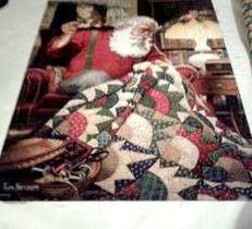 santa puzzle fixed