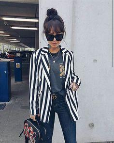 Pinterest: meerilouhivuori ♡ Instagram: meerilouhivuori ✨