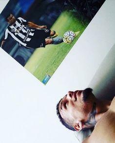 BotafogoDePrimeira: Melou! Após briga com empresários, Botafogo desist...