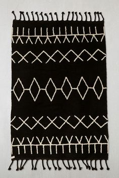 Berber Washable Rug