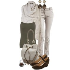 Good morning, created by sagramora on Polyvore