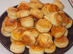 See related links to what you are looking for. Hungarian Recipes, Pretzel Bites, Bakery, Muffin, Food And Drink, Ale, Bread, Vegetables, Breakfast