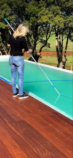 Building A Swimming Pool, Swimming Pools, Beach, Outdoor Decor, Home Decor, Swiming Pool, Pools, Decoration Home, The Beach