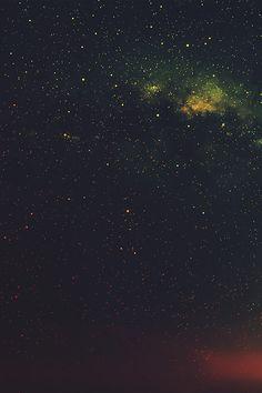 FreeiOS7 - mx24-night-sky-star-space-galaxy-s6-nature - http://bit.ly/1HWpbaC - freeios7.com