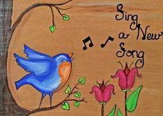 a40c09af0469f68e89bc281357157e59--little-birds-girls-club.jpg