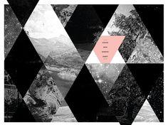 #triangle inspi mag