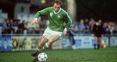 Dave-Langan-Ireland-1986.jpg (840×450)