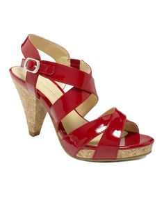 8df2328862 CL by Laundry Shoes, Wonderful Sandals $59 i'm really digging shoes a lot