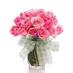 Flower delivery in Agra. We provide Flowers online in Agra with same-day delivery. Buy flowers online from your home or office comfort zone. This would help you with online anniversary flower in Agra. Book your flowers Now! Father's Day Flowers, Send Flowers, Cut Flowers, Buy Flowers Online, Online Flower Delivery, Anniversary Flowers, Rose Vase, Pink Clouds, Special Day
