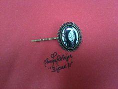 MarujaRelojes bijoux12