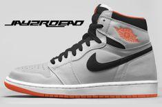 wholesale dealer bf876 efde4 New Jordans Release Dates January 2019 Air Jordan 11 Low, Jordan 4, Jordan  Release