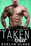 Free Kindle Book -   Taken by the Biker (Fallen Angels MC Book 1)