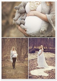 Colleen Schwulst Photography: Maternity Session