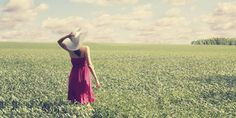 You're Not Listening! What Your Intuition Is Trying to Tell You
