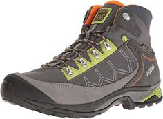 Wholesale Salomon Ellipse 2 Mid Ltr Gt Grey Purple Hiking