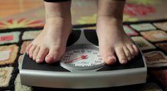Niños asmáticos son más propensos a ser obesos asegura un estudio