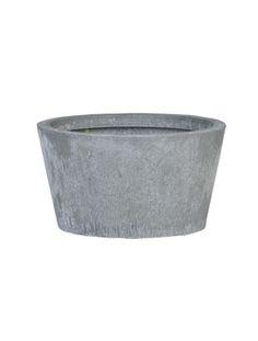 nádoba - var. 2