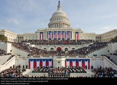 The Best Sites For Learning About The Presidential Inauguration – 2017 | Larry Ferlazzo's Websites of the Day…