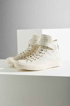 Converse Chuck Taylor All Star Brea Sneaker - Urban Outfitters