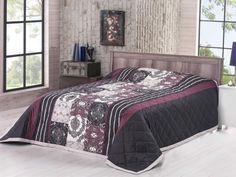 Cashca Prehoz a Vanessa Comforters, Blanket, Furniture, Home Decor, Creature Comforts, Homemade Home Decor, Blankets, Home Furnishings, Carpet
