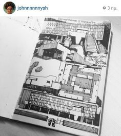 From Johnnnnnnysh's Instagram