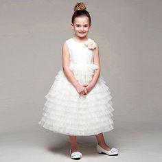 201f3623a Nancy August - Your  1 Online Childrens  Formal Wear Boutique Zara Girls  Dresses
