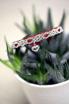 Cuff Bracelets, Bangles, Mixed Media Jewelry, Diy Crafts, Jewels, Ring, My Style, Leather, Bracelets