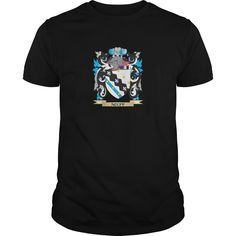 Acuff Coat Of Arms - Know someone who loves Acuff? Then this is the perfect gift for that person. Thank you for visiting my page. Please share with others who would enjoy this shirt. (Related terms: Acuff,Acuff coat of arms,Coat or Arms,Family Crest,Tartan,Acuff surname,Her...)