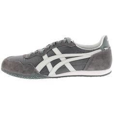 onitsuka tiger mexico 66 black on black zalando jersey umbro