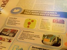Fame in the Indo yesterday ; Product Offering, Wines, Things To Come, Entertaining, Funny
