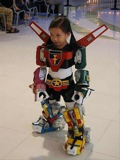 so want to do this for the kids one year