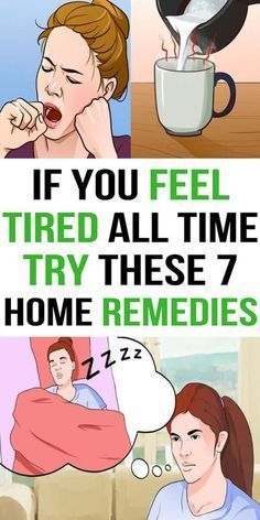 7 Home Remedies For People Who Feel Tired All The Time! Are you one of those people who are always tired and sleepy? Do you need more sleep? What can you do to help yourself feel more rested and en… Always Tired And Sleepy, Very Tired, Health Remedies, Home Remedies, Natural Remedies, Holistic Remedies, Herbal Remedies, Arthritis Remedies, Natural Treatments
