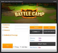 http://www.certified-hacks.com/battle-camp-hack-cheats-unlimited-gold/